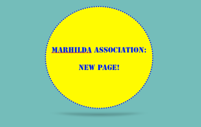 Marhilda Association New Page