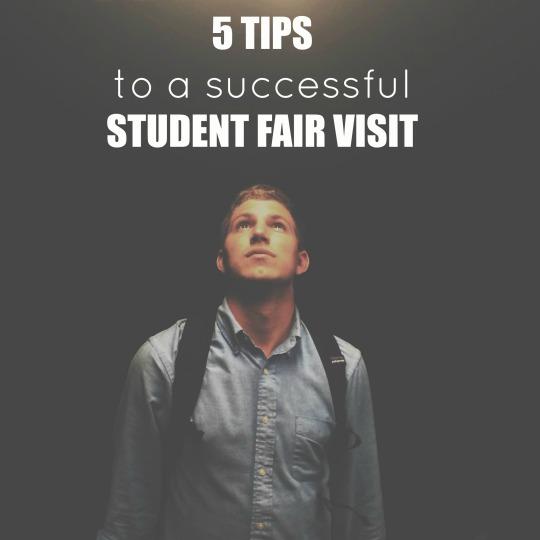 Student Fair